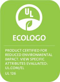 eco-logo-revbag.png