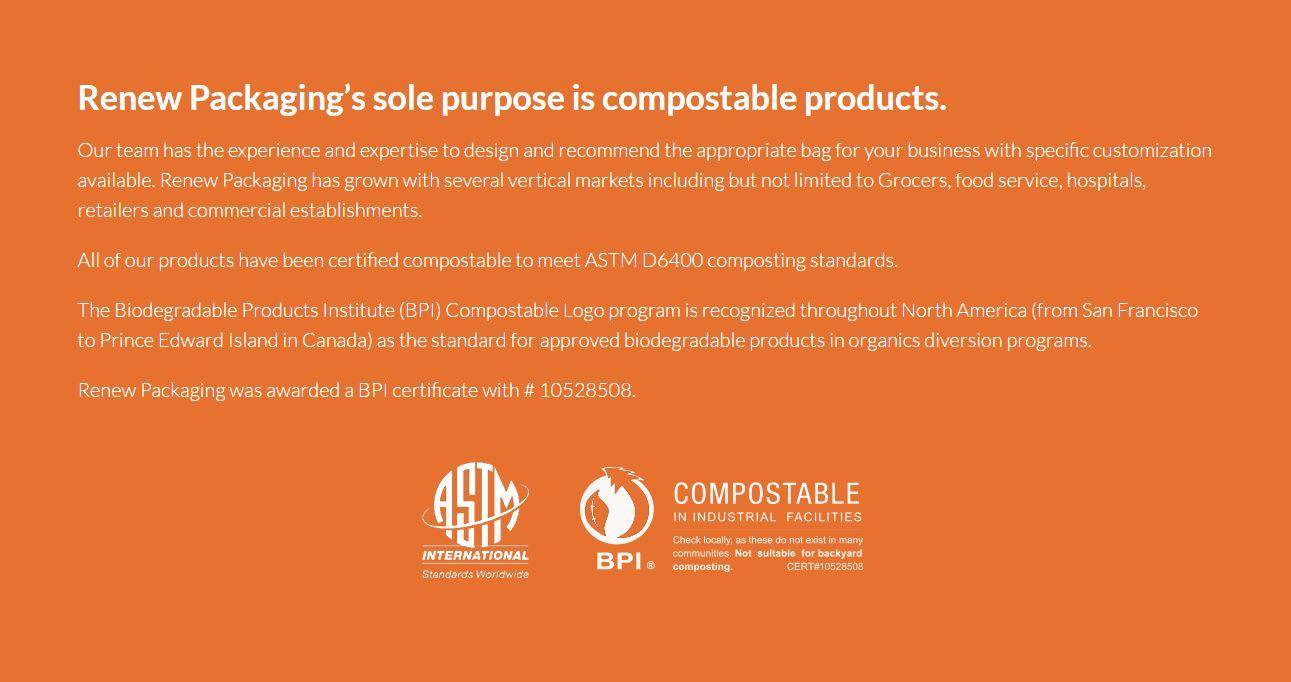 Compostable-bags-bpi-d6400.jpg